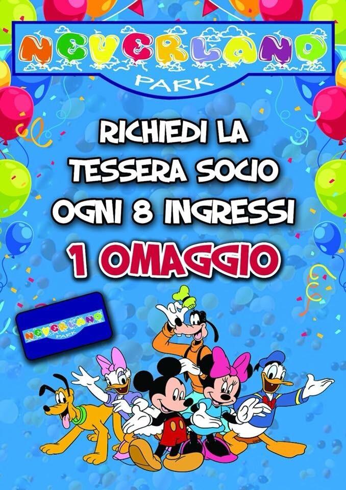 Feste per bambini Messina